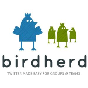 BirdHerd